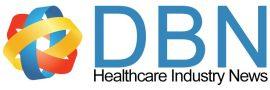 cropped-BDN-NEWS-Logo-Initials-070521.jpg